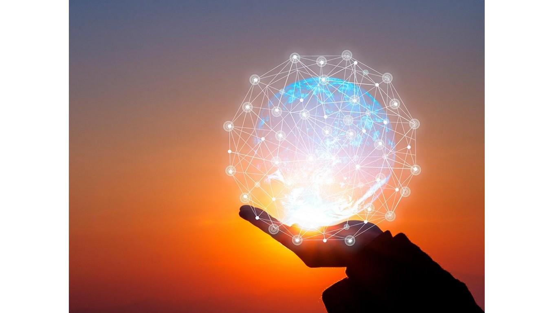 Sáu dự đoán công nghệ năm 2021: 5G tiếp tục là nhiệm vụ chiến lược!