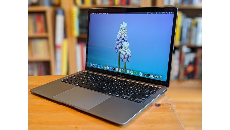 Gần 30.000 máy tính của Apple nhiễm phần mềm độc hại bí ẩn