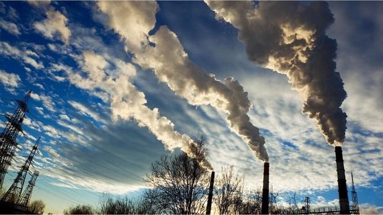 Hướng tới các công nghệ tương lai nhằm chống biến đổi khí hậu