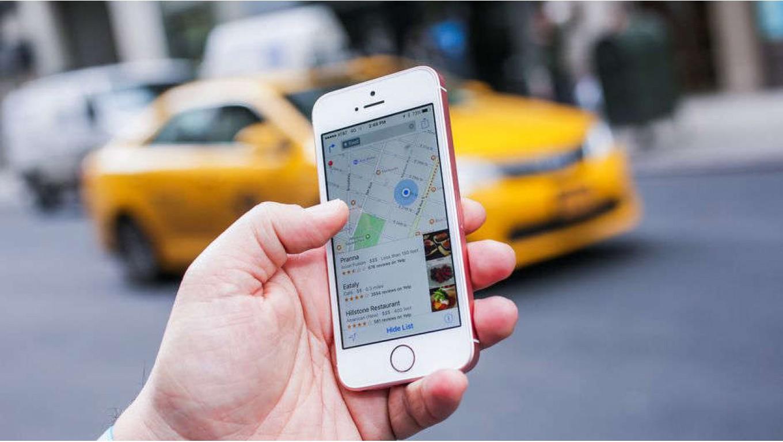 Nên mua iPhone 12 ngay bây giờ hay đợi iPhone 13?