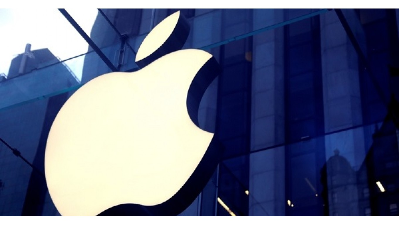 Vi phạm bằng sáng chế, Apple phải bồi thường 308,5 triệu USD