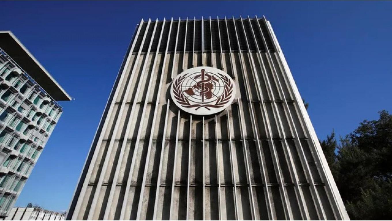 194 nước thành viên WHO đồng ý điều tra Covid-19