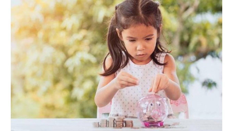 Cách ứng xử với con về chuyện tiền để trẻ không tổn thương, rất nhiều cha mẹ vẫn làm sai