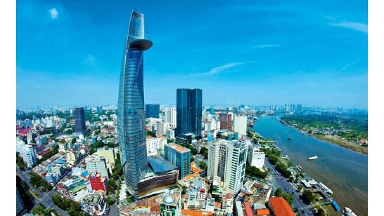 Việt Nam lần đầu vươn lên nửa trên bảng xếp hạng thế giới về năng lực cạnh tranh