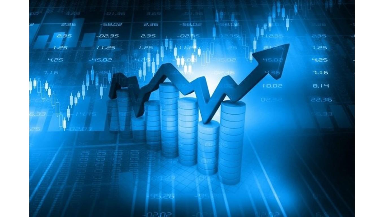 Cổ phiếu bluechips đua nhau tăng giá, Vn-Index tiến sát mốc 1.000 điểm