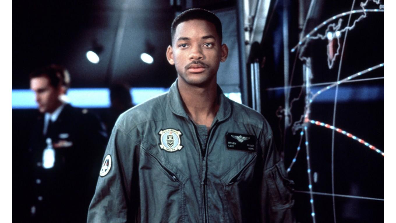 Những vai diễn để đời của tài tử da màu đắt giá Will Smith