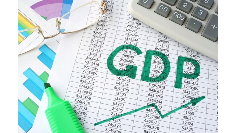 Kinh tế Việt Nam sẽ duy trì tăng trưởng mạnh trong năm 2019 và 2020?