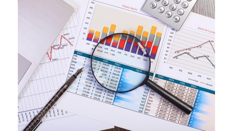 Tiến độ cổ phần hóa doanh nghiệp chậm, không đạt kế hoạch