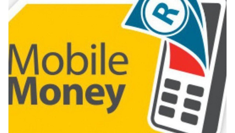 Mobile Money đem lại nhiều lợi ích cho người dân
