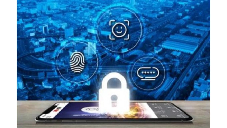 Tấn công bằng mã độc đe dọa các thiết bị di động chạy Android