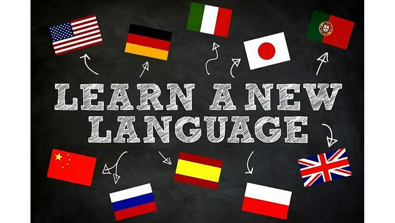 Phương pháp học ngoại ngữ hiệu quả của những người thạo ba thứ tiếng